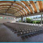 Skirball Cultural Center_2.jpg