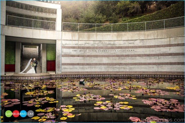 Skirball Cultural Center_27.jpg