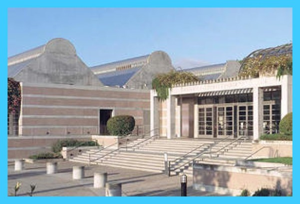 Skirball Cultural Center_4.jpg