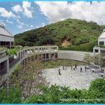 Skirball Cultural Center_5.jpg