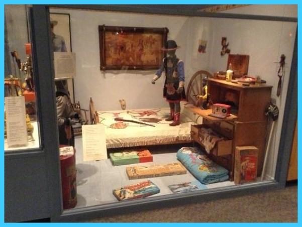 Southwest Museum_22.jpg