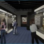 Southwest Museum_25.jpg