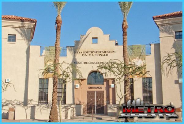 Southwest Museum_3.jpg