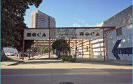 The Geffen Contemporary at MOCA_15.jpg