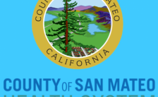 The San Mateo County Arts Council_15.jpg