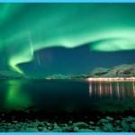 001889_Gaute-Bruvik_www.nordnorge.com_Tromsoe-e1519198157667.jpg