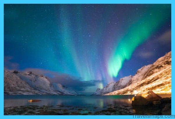 167995_Viator_Shutterstock_124828.jpg