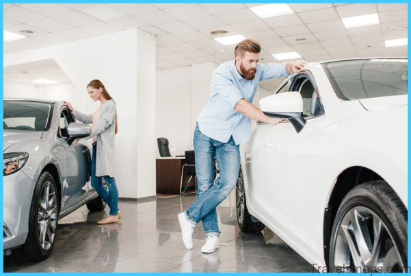 Interest Rates on Car Title Loans – Is It Worth It?