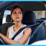 Avoid Auto Title Loans With These 4 Cheaper Alternatives   Student ...