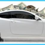 Car Title Loans   Title Loans   1(800) Car-Title®