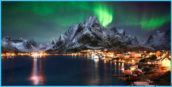 tzoo.blog_.Norway.090915.jpg.jpg