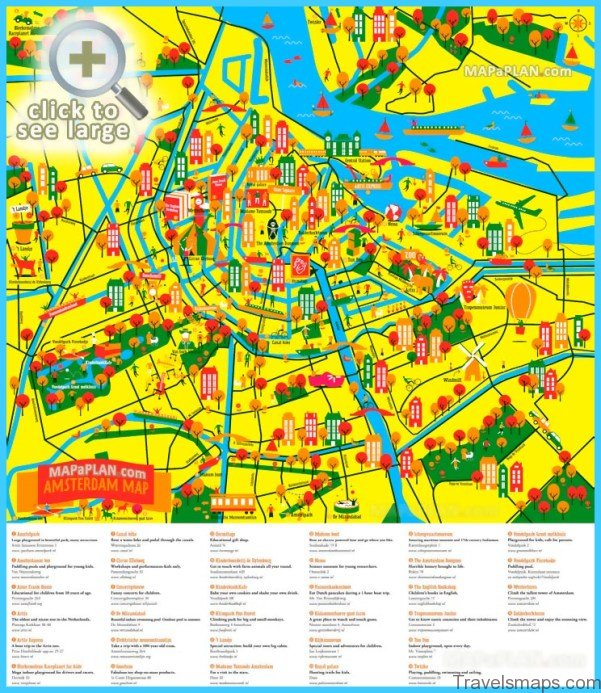 Amsterdam Map and Travel Guide_1.jpg
