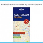 Amsterdam Map and Travel Guide_11.jpg