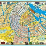 Amsterdam Map and Travel Guide_15.jpg