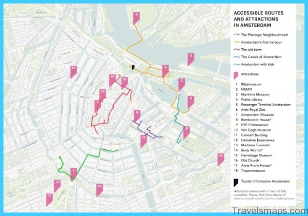 Amsterdam Map and Travel Guide_23.jpg