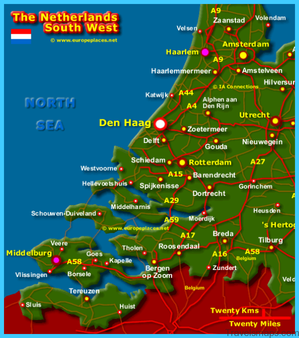 Amsterdam Map and Travel Guide_31.jpg