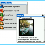 Amsterdam Map and Travel Guide_33.jpg