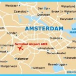 Amsterdam Map and Travel Guide_6.jpg