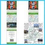 Amsterdam Map and Travel Guide_7.jpg