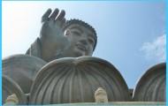 Lantau Island and Giant Buddha Day Trip from Hong Kong_22.jpg