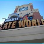 Las Vegas Top Things To Do Travel Guide_0.jpg
