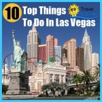 Las Vegas Top Things To Do Travel Guide_11.jpg