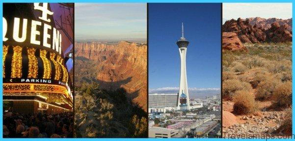 Las Vegas Top Things To Do Travel Guide_22.jpg