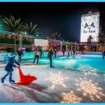 Las Vegas Top Things To Do Travel Guide_28.jpg