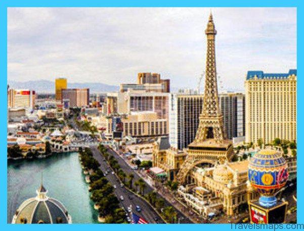 Las Vegas Top Things To Do Travel Guide_3.jpg