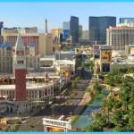Las Vegas Top Things To Do Travel Guide_31.jpg