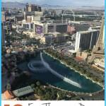 Las Vegas Top Things To Do Travel Guide_5.jpg