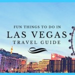 Las Vegas Top Things To Do Travel Guide_7.jpg