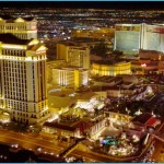 Las Vegas Top Things To Do Travel Guide_9.jpg