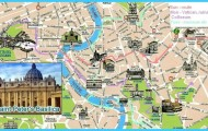 Rome Map and Travel Guide_25.jpg