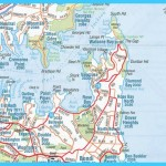 Sydney Map and Travel Guide_0.jpg