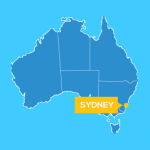 Sydney Map and Travel Guide_1.jpg