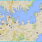 Sydney Map and Travel Guide_11.jpg
