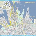 Sydney Map and Travel Guide_13.jpg