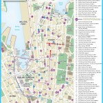 Sydney Map and Travel Guide_15.jpg