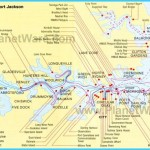 Sydney Map and Travel Guide_17.jpg
