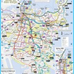Sydney Map and Travel Guide_18.jpg