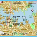Sydney Map and Travel Guide_32.jpg