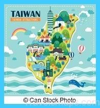 Taiwan  Sun Moon Lake Map_10.jpg