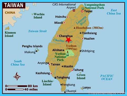 Taiwan  Sun Moon Lake Map_17.jpg