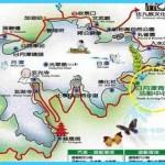 Taiwan  Sun Moon Lake Map_26.jpg