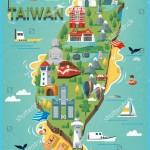 Taiwan  Sun Moon Lake Map_34.jpg