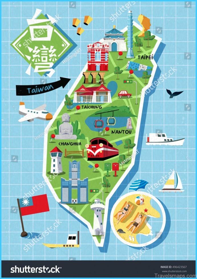 Taiwan  Sun Moon Lake Map_5.jpg