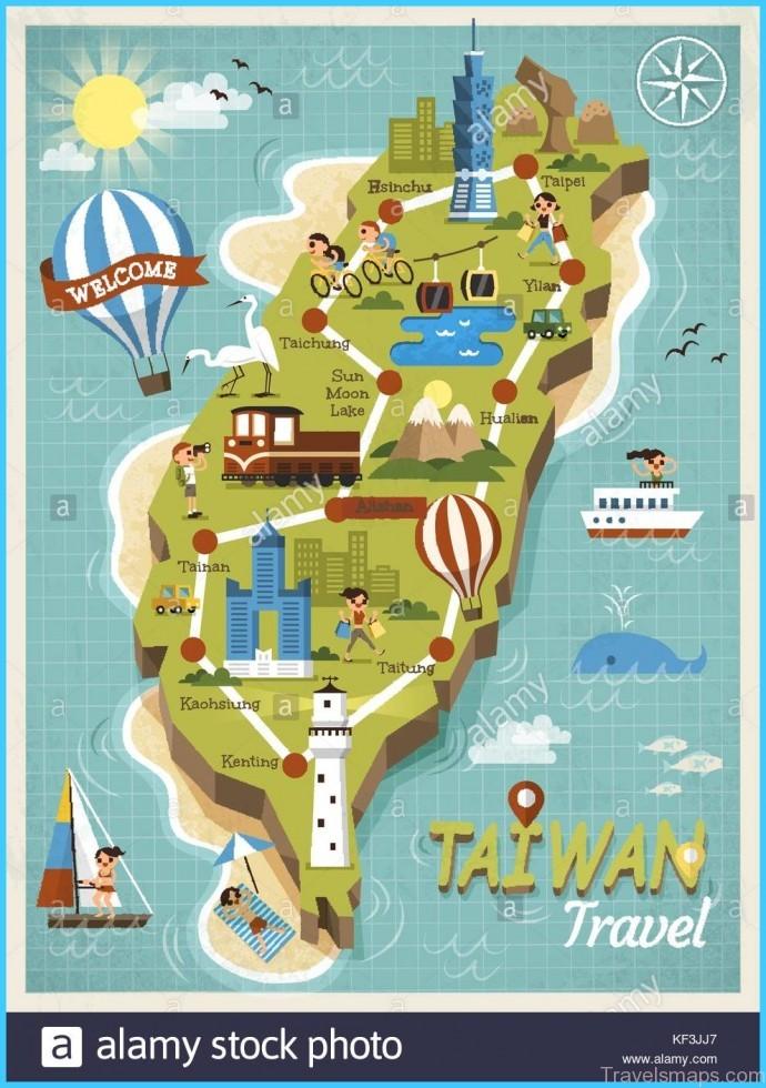 Taiwan  Sun Moon Lake Map_8.jpg