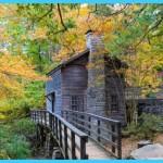 Atlanta 2018: Best of Atlanta, GA Tourism - TripAdvisor