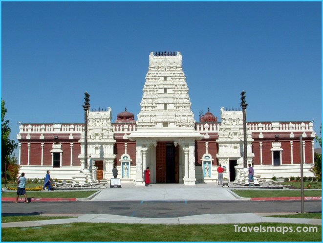http://upload.wikimedia.org/wikipedia/commons/5/5e/Livermore_temple ...